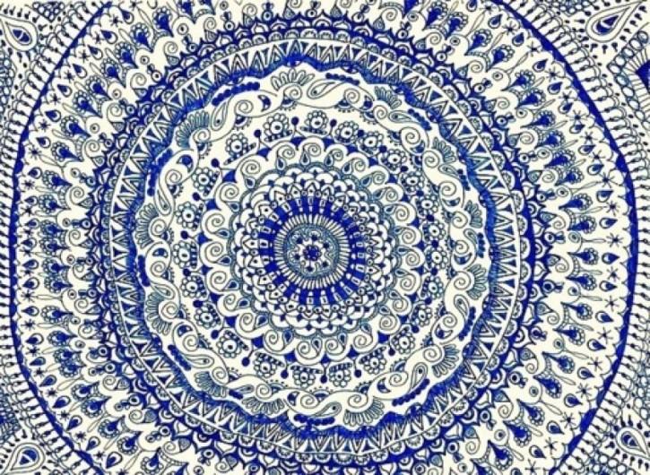 cropped-9b2a80e97c6747b8893dd7fa56d55c9capbtxg1.jpg