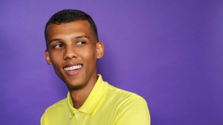 Music_Photo_of_Stromae_047124_