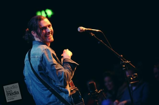 Photo By Debbie Hickey  www.debbiehickey.com