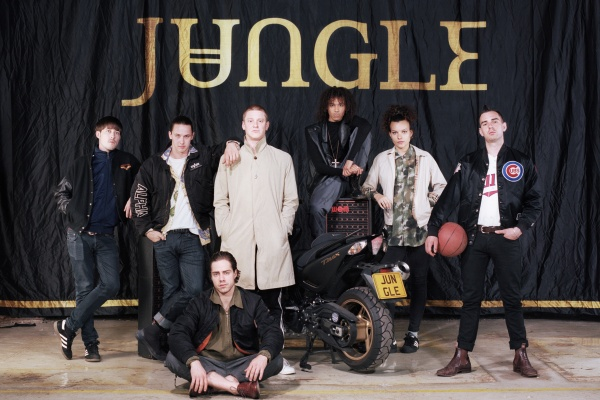 Jungle-Press-Photo-1-credit-Dan-Wilton-600x400