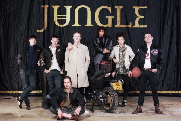 Jungle-Press-Photo-1-credit-Dan-Wilton-600x400